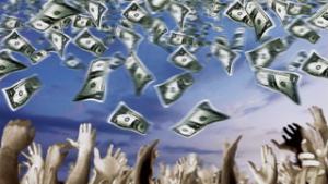 石卓玺:价值百万的股权众筹玩法