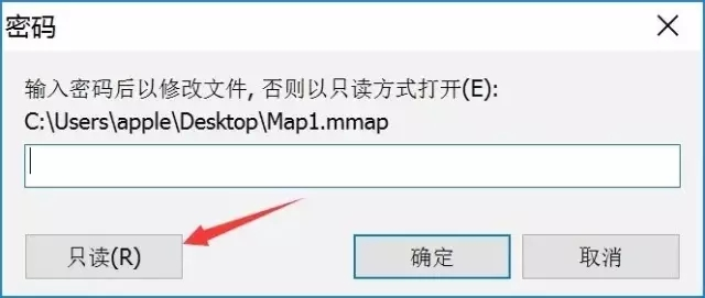 640-webp-12