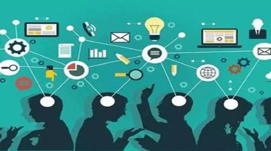 深度解析:产品思维、流量思维、用户思维