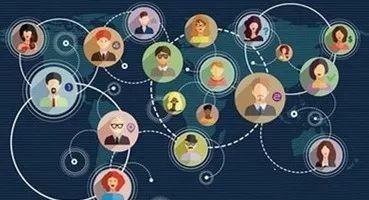 微信个人号如何增加更多好友?你是怎样拉新的?