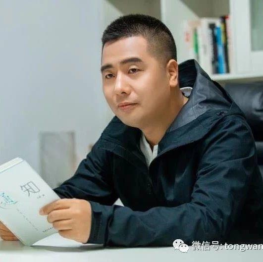 王通:快速打造个人品牌课程招生